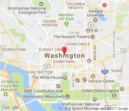 Locksmith Service Washington DC Washington, DC 202-715-1348